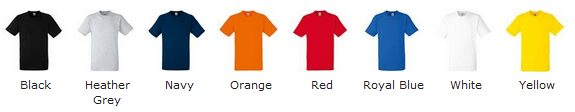 SS008_Colours