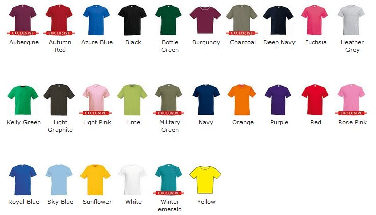 SS048_Colours
