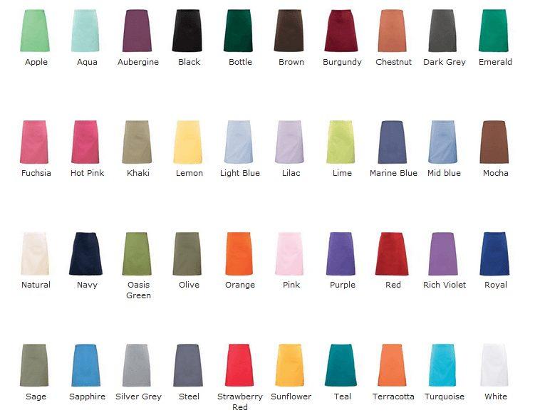 pr151_Colours