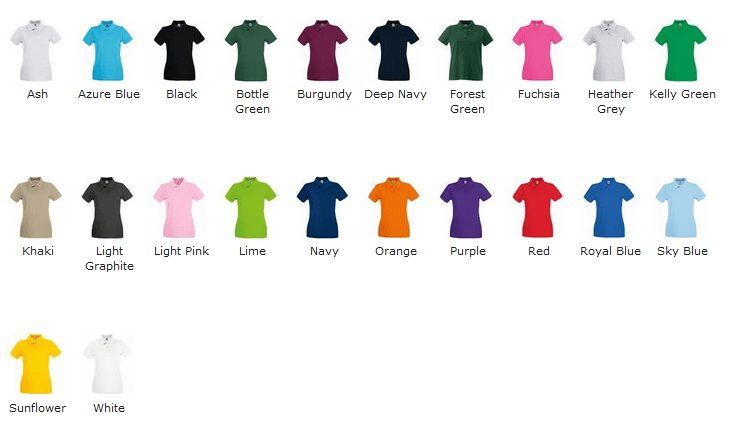 SS505_colours