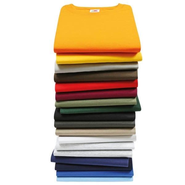 ss044 colour choices