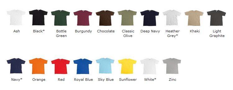 ss044 colours