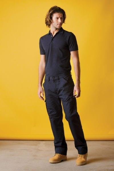 KK806 workwear trouser