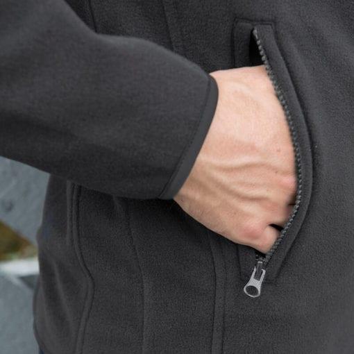 RX401 cuff