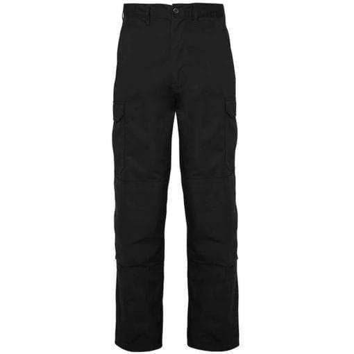 rx600 trouser